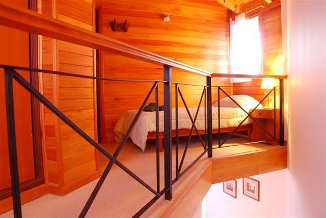 Cabaña Cuatro Estaciones Galería de fotos